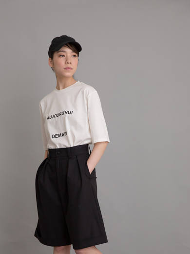 Liyoca 2018 SUMMER Collection 04 Large