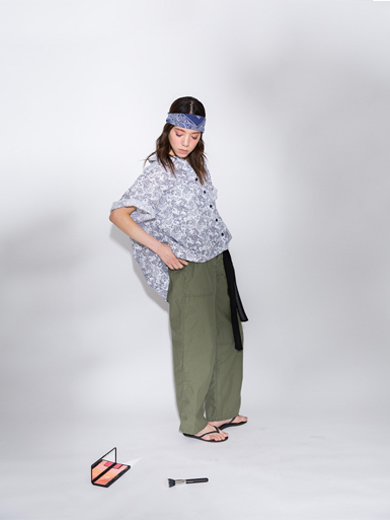 miniyu 2018 summer Collection 06 Large
