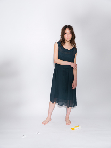 miniyu 2018 summer Collection 09 Large